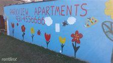 225 W Monroe St, Tullahoma, TN 37388