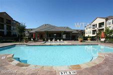 413 Swenson Farms Blvd, Pflugerville, TX 78660