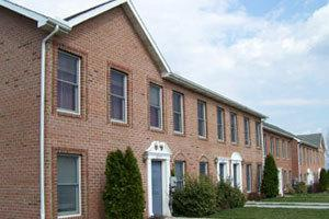 18704 mesa terrace hagerstown maryland home for rent in One bedroom apartments in hagerstown md