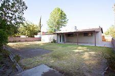 6998 Buchanan Ave, San Bernardino, CA 92404