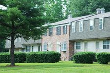 2 Walden Birch Ct, Baltimore, MD 21207