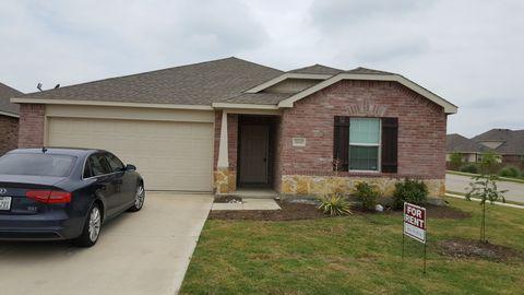 1600 Abby Creek Dr, Little Elm, TX 75068