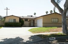 4934 Acacia Ave, San Bernardino, CA 92407