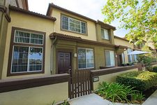 28520 Wood Canyon Dr, Aliso Viejo, CA 92656