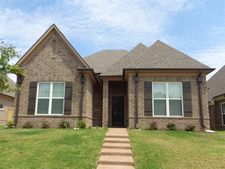 6770 Terry Chase, Olive Branch, MS 38654