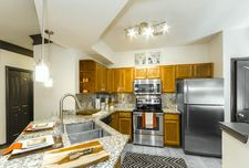 3601 Westridge Ave, Fort Worth, TX 76116