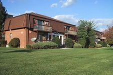 2880 Birchwood Ct, North Brunswick, NJ 08902