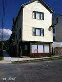 101 Crawford Ave Apt 3, Altoona, PA 16602