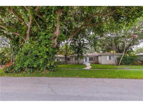 353 Ne 94th St, Miami Shores, FL 33138