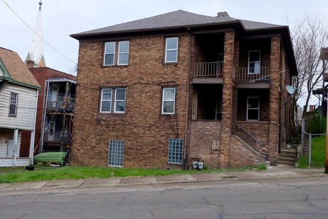 Apartments For Rent In Munhall Pa