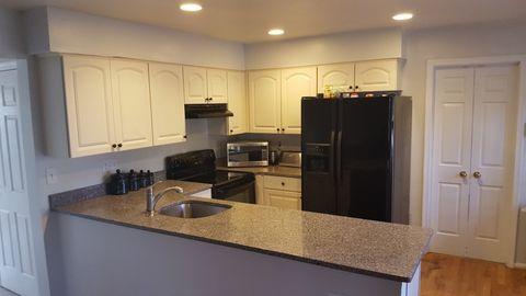 20405 Studio Pl, Montgomery Village, MD 20886