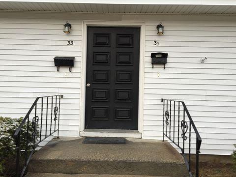 33 Atherton Rd, Foxboro, MA 02035