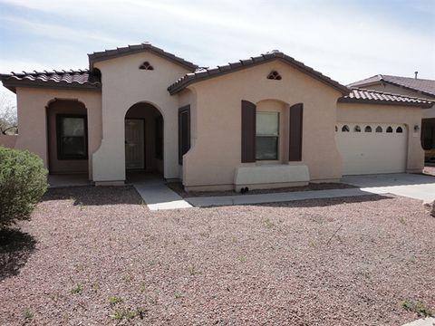 19789 E Reins Rd, Queen Creek, AZ 85142