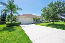 1133 SW Ivanhoe St, Port Saint Lucie, FL 34983