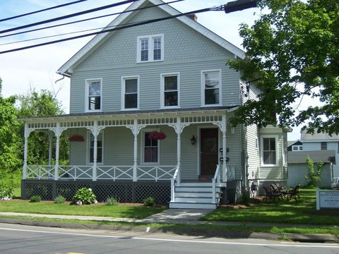 120 Water Street 1 St, Guilford, CT 06437