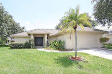 3829 78th Avenue Cir E, Sarasota, FL 34243
