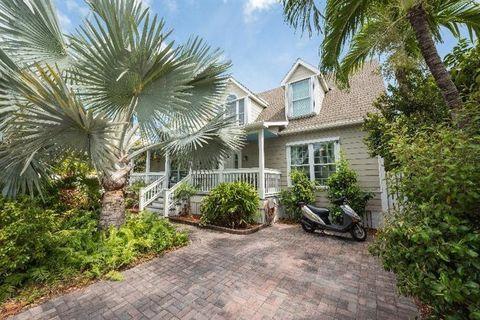 2932 Patterson St, Key West, FL 33040