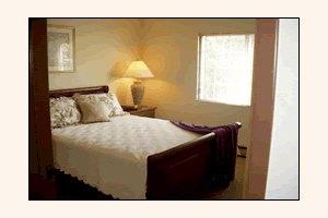 Apartments For Rent Mukwonago