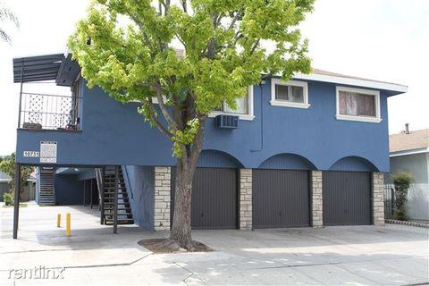 10731 Barlow Ave, Lynwood, CA 90262