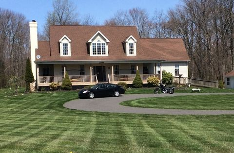 Apartments For Rent In Quakertown Pa Area