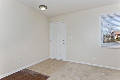 5861 Timberlane Rd, Matteson, IL 60443