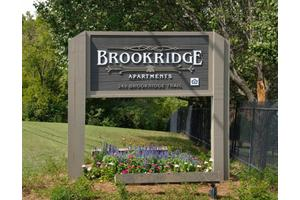 Photo of 249 Brookridge Trail