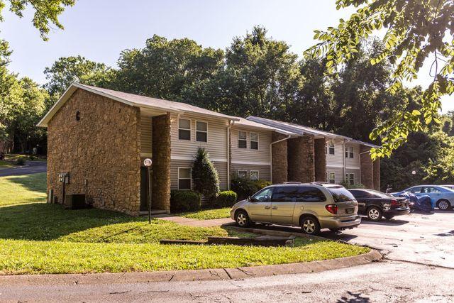 Home for rent 3320 niagara dr nashville tn 37214 for 500 brooksboro terrace