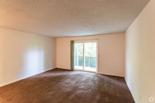 Apartment for rent at 3555 bell rd nashville tn 37214 for 500 brooksboro terrace