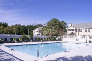 Photo of 4861 College Acres Drive