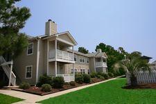 4861 College Acres Dr, Wilmington, NC 28403