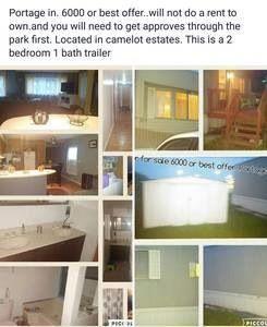 360 Camelot Ests, Portage, IN 46368