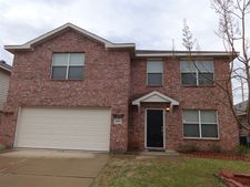 4916 Thorn Hollow Dr, Fort Worth, TX 76244