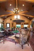 9535 Benchmark Dr, Indianapolis, IN 46240