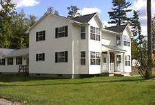 103 Salem Dr, Ithaca, NY 14850