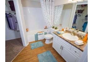 An ideal place to call home Banyan Bay Apartments unbeatable Northeast Tallahassee location is ju