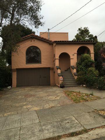 4131 Lyman Rd, Oakland, CA 94602