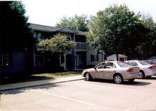 620 W Brooks St, Newaygo, MI 49337