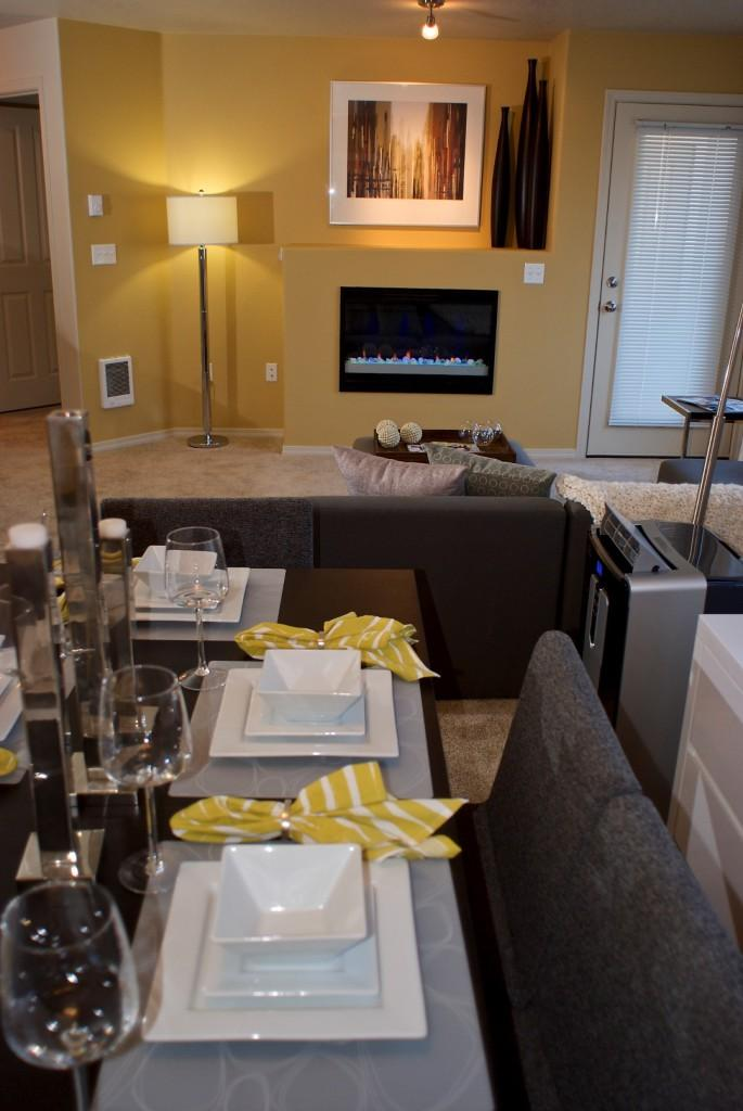 Belvedere Apartments Seatac See Pics Amp Avail
