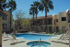 450 W Cool Dr, Tucson, AZ 85704