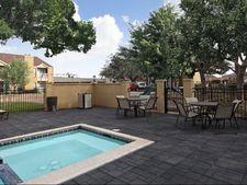 1200 S Mays St, Round Rock, TX 78664