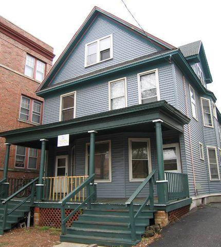 Home For Rent 148 W Gorham St Madison Wi 53703