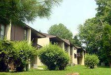 6033 Sunbeam Ln, Knoxville, TN 37920