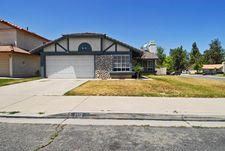 2512 Waterford Ct, San Bernardino, CA 92408