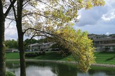 8850 River Bend Pkwy, Indianapolis, IN 46250