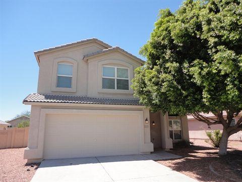 3202 N 129th Dr, Avondale, AZ 85392