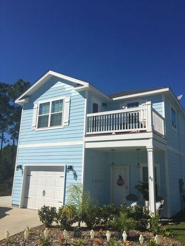 40 Topsail Dr, Santa Rosa Beach, FL 32459
