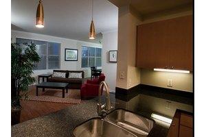 Mckinney Uptown Apartment Photo