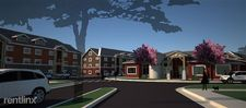 15000 S Heritage Crest Way, Bluffdale, UT 84065