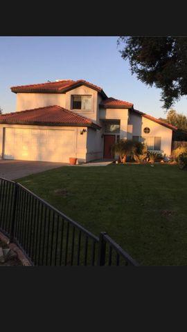7900 Tule Creek Ct, Bakersfield, CA 93313