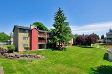 5601 N 37th St, Tacoma, WA 98407